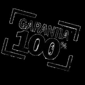 iconGarantia